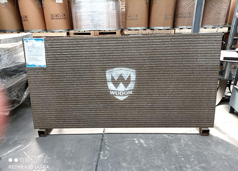 WD1200-5
