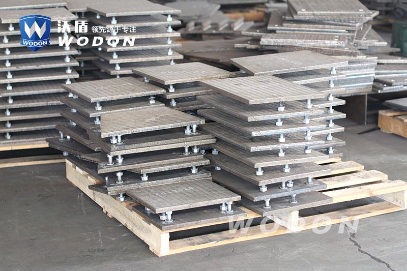 stud welding in back side2-