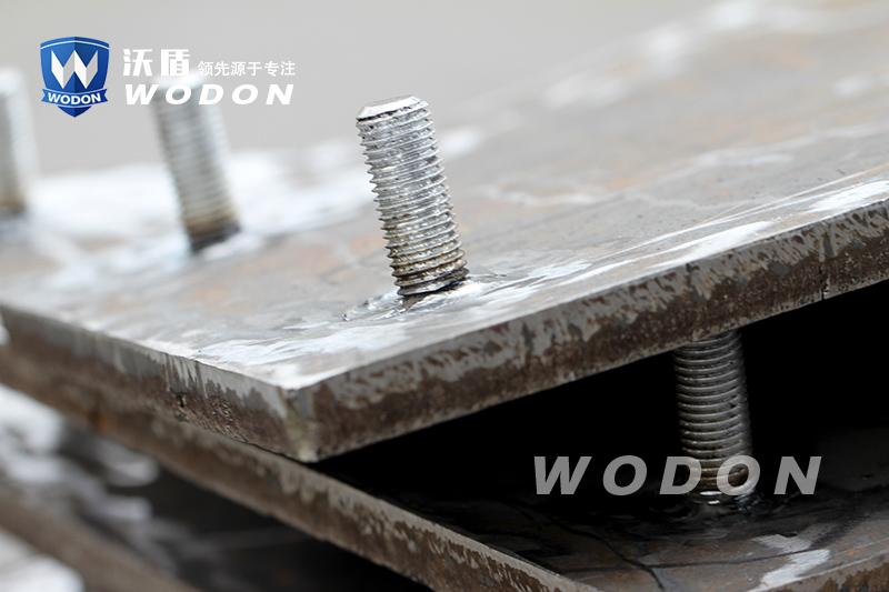 stud welding in back side3-