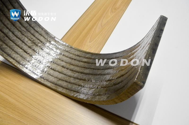 wear plate bending001