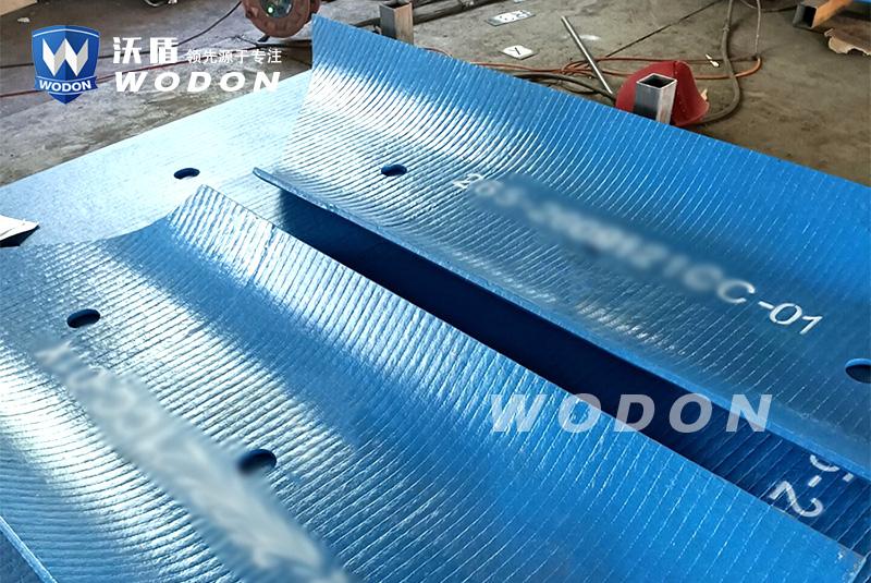 wear plate bending003