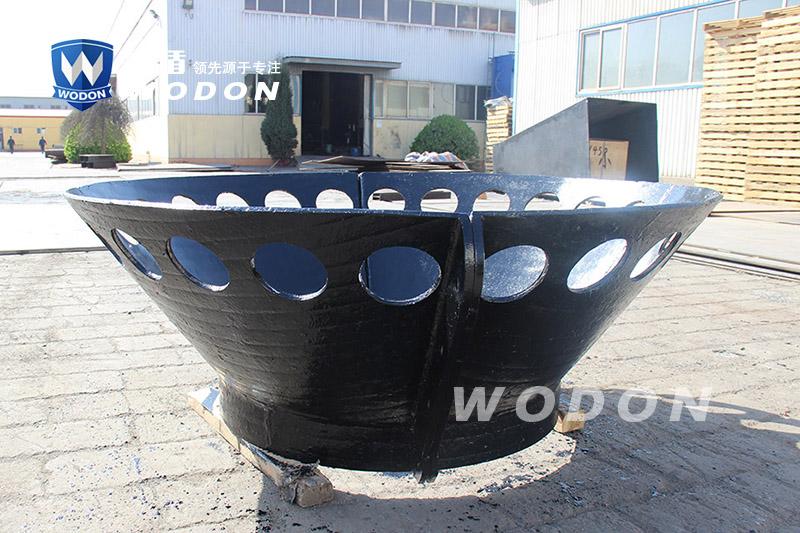 wear plate bending006