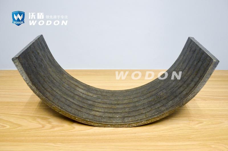 wear plate bending008